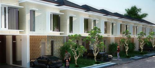 wina residence